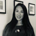 Dr Donna Lau