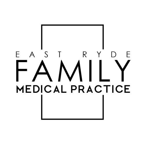 East Ryde Family Medical Practice
